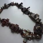 bijoux.déc2013 006