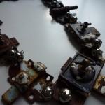 bijoux.déc2013 007