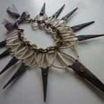 bijoux.déc2013 008