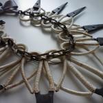 bijoux.déc2013 011