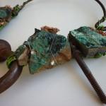 bijoux.déc2013 055