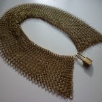 necklaces 001