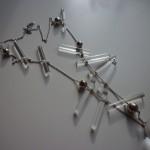 necklaces 003