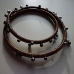 necklaces 008