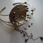 necklaces 011