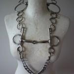 necklaces2 003