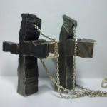 puzzle crosses